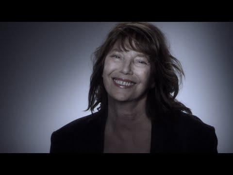 Jane Birkin - Jeux Interdits