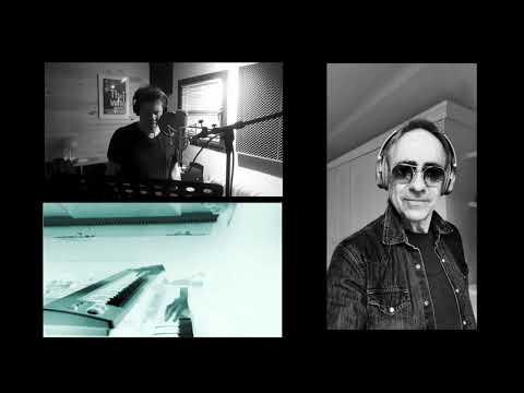 Blankass feat. Alain Chamfort / Manureva